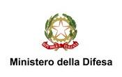 Ministero-Difesa