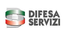difesa_servizi1