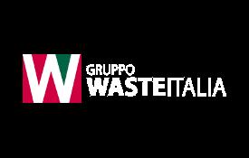waste_italia