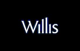 willis1